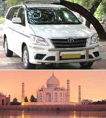 Best Car Rental Company Delhi Upcomingcarshq Com